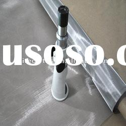 4 Micron Stainless Steel Wire Mesh (Filter screen, Screen Printing)