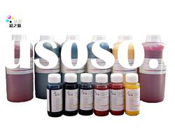 4 color Sublimation ink for Epson