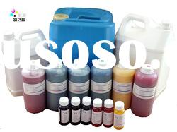 6 color Sublimation ink for Epson