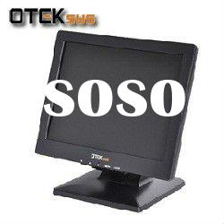 "8.4"" Standalone POS LCD Monitor"