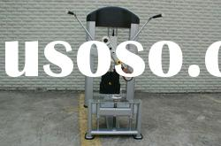 AMA-8820 Multi-hip machine, commercial gym fitness equipment (main frame: 150*136*3.0 )