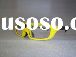 Active shutter 3d glasses compatible with universal 3d tv and 3d cinema