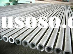Alloy tube ASTM A 213 T11, T2, T22, T12 ,T91