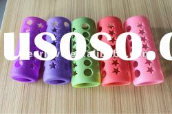 Baby Silicone Sleeve