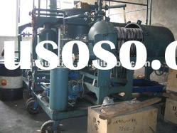 Black motor engine Oil and Used Motor engine Oil Refinery/waste motor engine Oil purifier plant