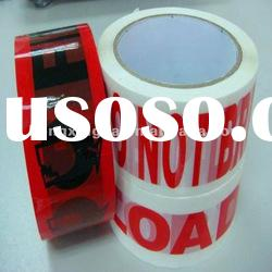 Bopp Printed Packing Tape(TP-2)