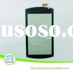 Brand New LCD Touch Screen for sony ericsson w960