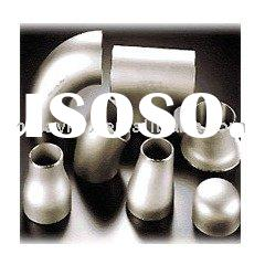 Carbon Steel Pipe Fittings, Elbow ,Reducer,Tee