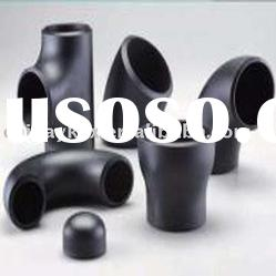 Carbon Steel Tee,Pipe Fitting Elbow,