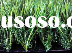 Cheap artificial grass/synthetic grass/synthetic turf