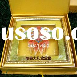 Chinese traditional ,Gift box kite, gifts is the first choice
