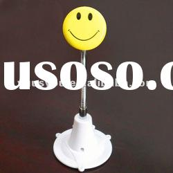 Daily Life 300W Pixels Smiley Face Hidden Camera