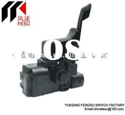 Electric Drill Trigger Switch