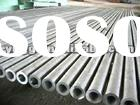 Galvanized Tensile strength seamless Carbon steel pipe