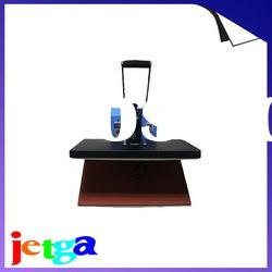 HOT!!!Heat Press Transfer Machine (Best price for Large qty)
