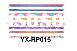 High Brightness Gift Wrapping Paper Roll