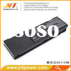 High Capacity Laptop battery for Dell Inspiron 6400