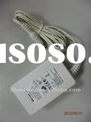 High Quality DC Power Supply Adapter 9v 1.33a