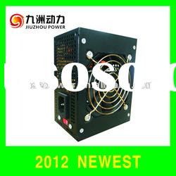 High Quality Micro Power Supply 200W at special discount