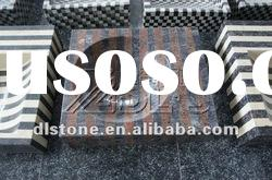 High Quality artificial stone kitchen sinks