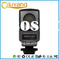 High quality LED video light for camcorder LED-5002