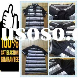 High quality cheapest sorted used second hand clothing men shirts in bales