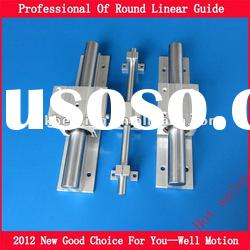 High quality gound linear guide,linear guideway,linear rail with best price
