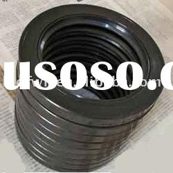 High quality mechanical oil seal