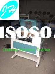JH6090 Laser Engraving machine for Wood&Acrylic