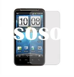 LCD Screen Protector Film Guard for HTC Inspire 4G