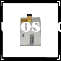 LCD Screen for HTC Touch Screen Digitizer Herald P4350