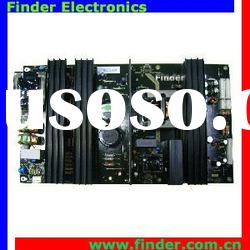 """LCD TV Switching Power Supply Board for 52""""-57"""" LCD panel"""