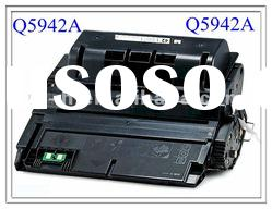 Laser Toner Cartridge 42A(Q5942A) with Neutral or Original Package