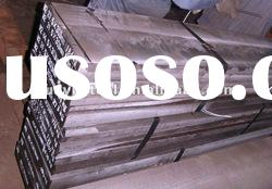 M2 cold work high-speed steel,alloy mould steel
