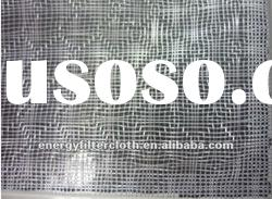 PP air conditioner filter mesh