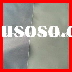Polyester Fabric With PVC Coated