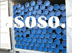 SEAMLESS API oil casing pipe