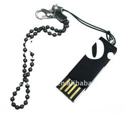 Shenzhen factory supplly the good quality best price hot-selling Love birthday gift usb