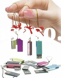 Shenzhen factory supply the good quality best price hot-selling Love usb memory stick