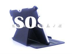 """Stand tablet PU leather case for Acer Iconia Tab A700 10.1"""""""