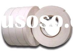 Strong adhesive Inflaming Retarding Double sided Foam Tape
