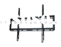 "TV Wall Mount Bracket for Most 32""-37"" LED LCD Plasma TV Flat Panel Screen"