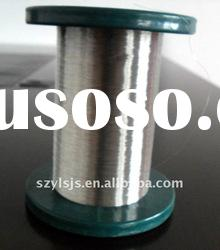 Tinned-Copper Clad Aluminum wire (TCCA)