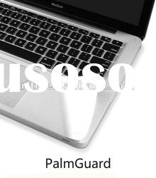 """Touch Pad Guard skin for New MacBook Pro 15"""" 15.4"""" with Retina Screen Display,OEM Welcome"""