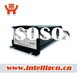 Water Resistant Electronic Ballast for Lamp