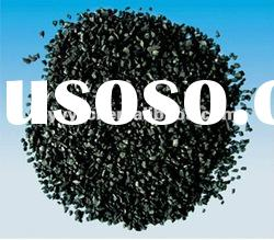 Wholesale coal based activated carbon for waste water