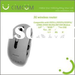 Wireless Network Router--MH668B