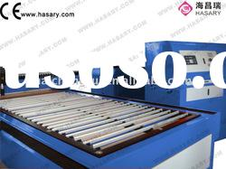 YAG Large Scale Sheet Metal Cutting/Laser Cutting Machine
