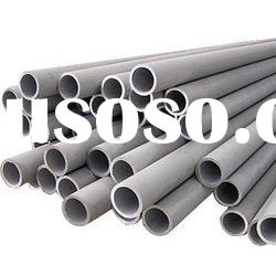 [prime quality]stainless steel pipe 310S