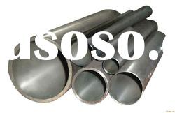 [prime quality]stainless steel pipe 316